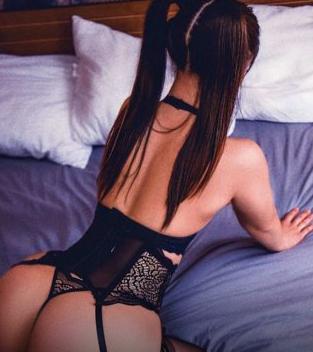 Проститутка Соня - Курган
