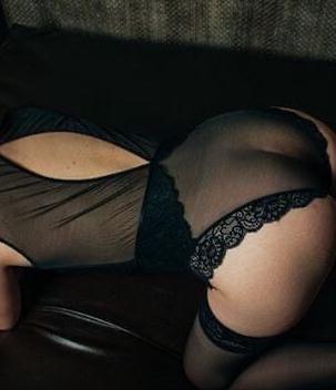 Проститутка Вика - Курган